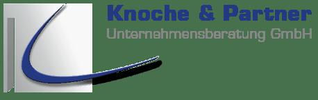 Knoche & Partner - Unternehmensberatung GmbH